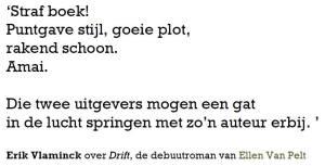 erik-over-drift